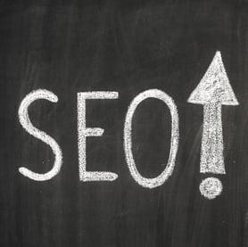 3 Easy Steps to Improve Your SEO Ranking Tomorrow