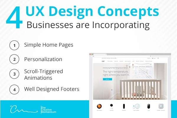 4-UX-Design-Concepts-Businesses-Are-Incorporating