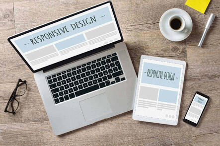 5 Responsive Web Design Best Practices