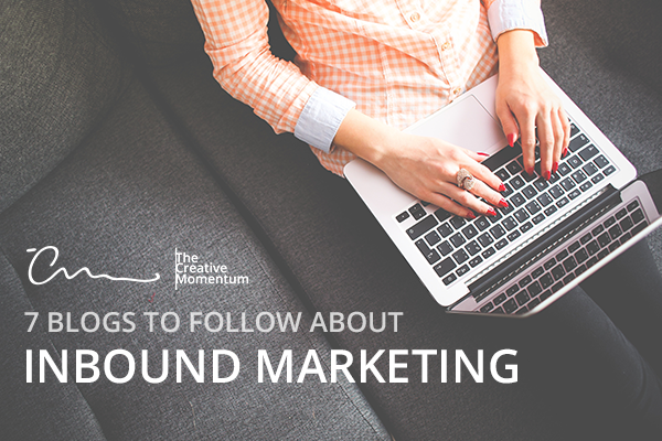 7-Blogs-To-Follow-About-Inbound-Marketing