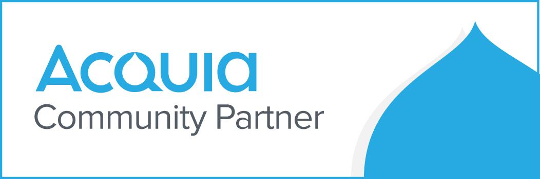 Acquia_Community_Partner.png