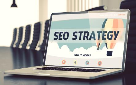 Best SEO Strategies to Implement in 2017
