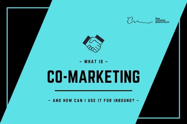 Co-Marketing