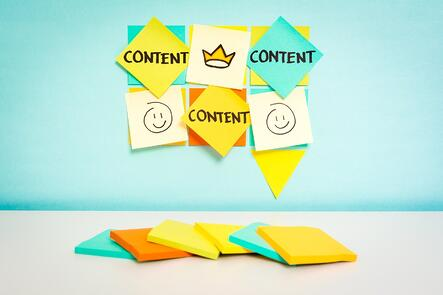 Content Marketing: The Backbone of Inbound Marketing Success