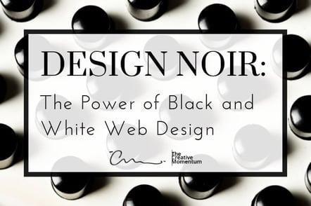 Design Noir