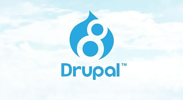 Top 5 Advantages of Drupal over Other Content Management Systems