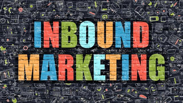 Inbound Marketing and Why You Should Care