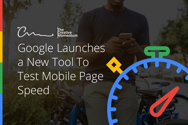 Google Launches a New Tool to Test Mobile Page Speed