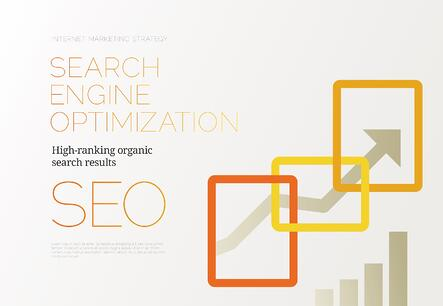How CEOs Need to Look at SEO, Rankings, & Everything Organic