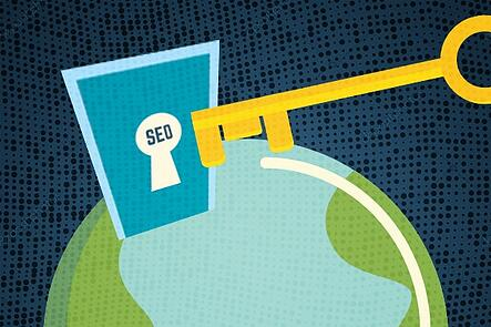 How Keyword Research Drives Your SEO