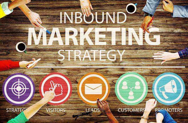 How an Inbound Agency can Help Align Your Sales & Marketing Process