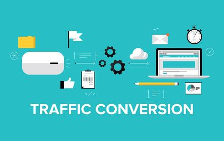 How to Increase Conversions on Your Custom Website