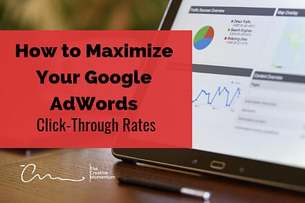 How to Maximize Your Google AdWords