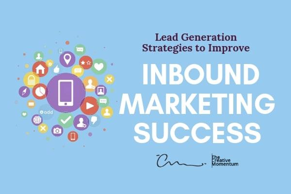 Inbound Marketing Success