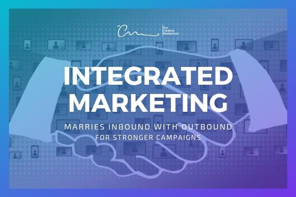 Integrated Marketing