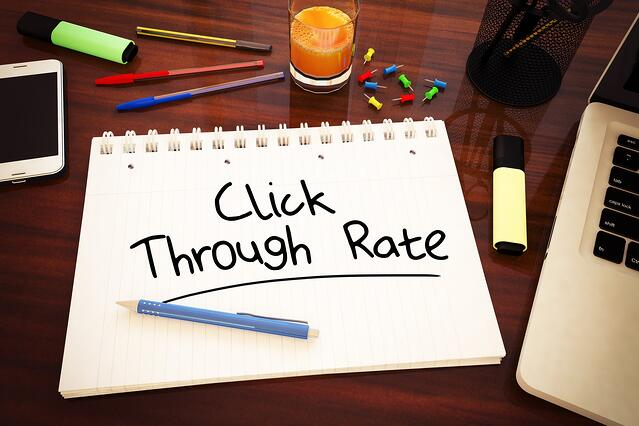 Ways to Raise Your Website's SEO Click-Through Rate
