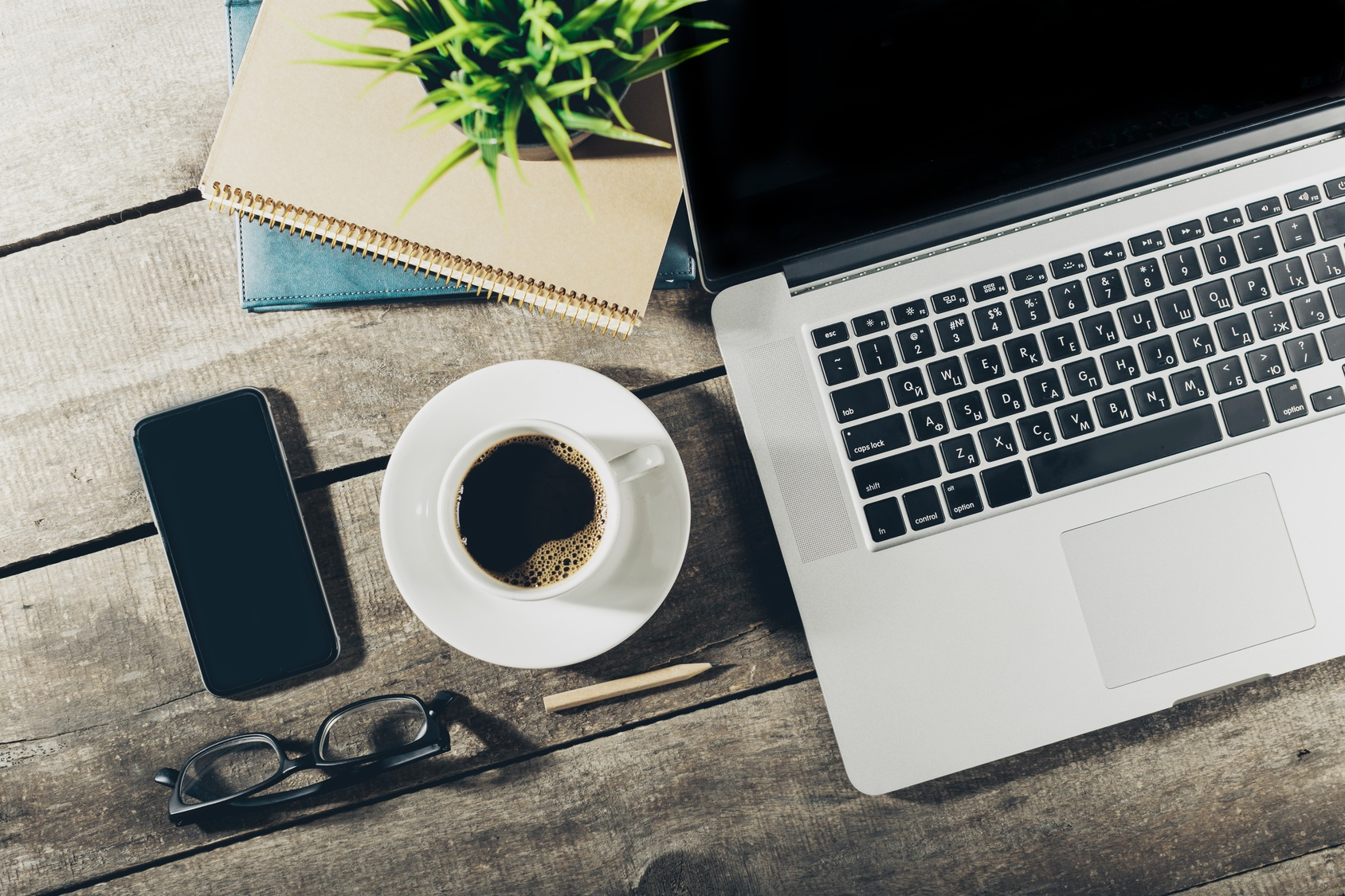 Design Secrets of the Best Web Design Firms