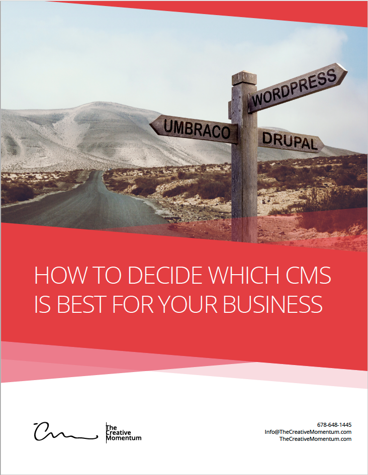 How-To-Decide-Which-CMS-is-Best-3.png