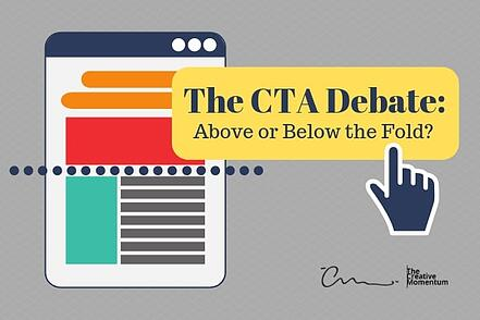 The CTA Debate
