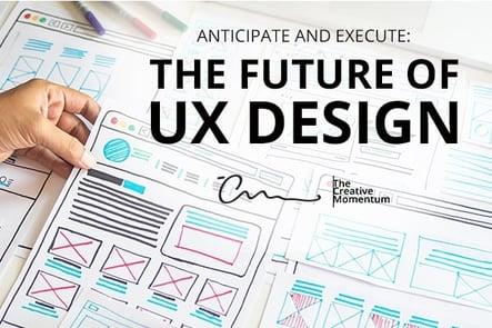 The Future of UX Design