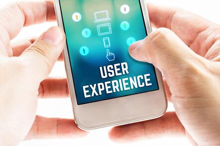 The Importance Of User Experience In Web Design