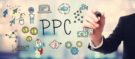 The Top 5 Ways Exceptional PPC Companies Power Your Growth