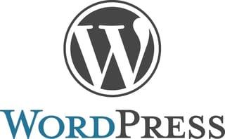Top 5 Reasons Why People Love Wordpress