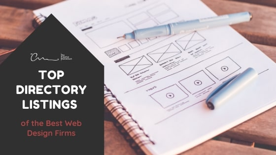 Top Directory Listings