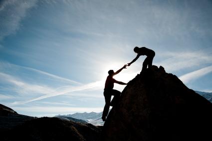 Top Web Design Companies Establish Relationships