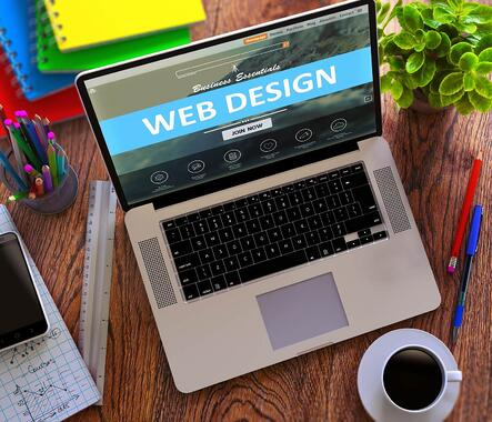 Traits of the Best Web Design Firms and How They Differ