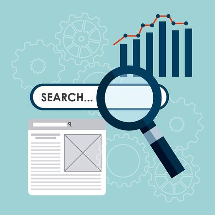 Using AdWords Pay-Per-Click Data for Your SEO Title Development
