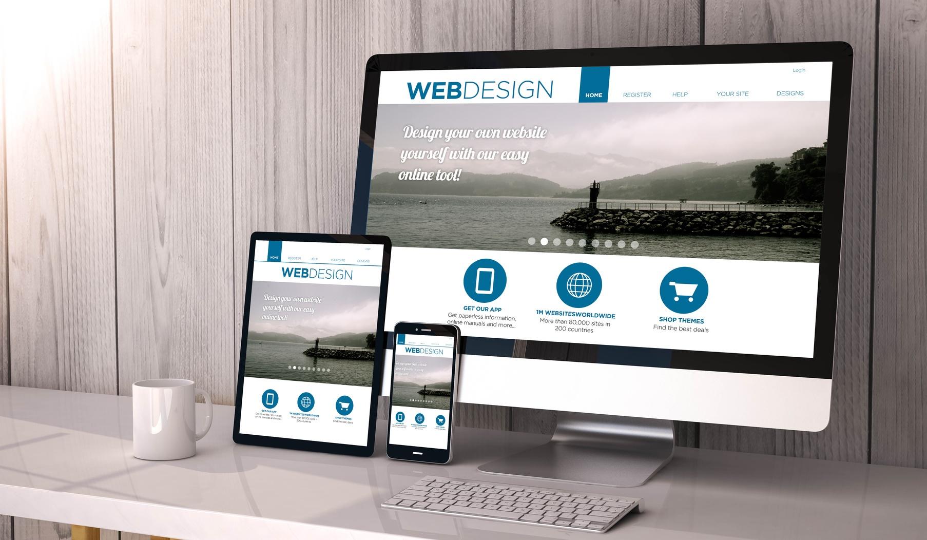 WebDesignPicture.jpg