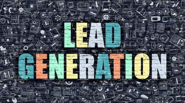 Website Design Secrets that Increase Lead Generation