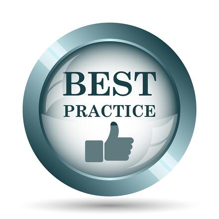 Website Redesign Best Practices
