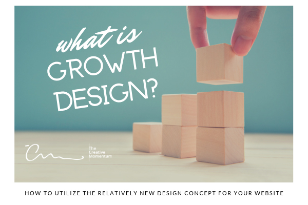 What is Growth Design_