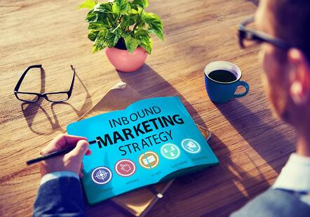 What Is the Hype With Inbound Marketing?
