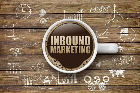 Why You Should Learn to Love Inbound Marketing