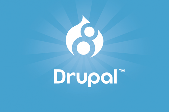 Benefits of Drupal Development