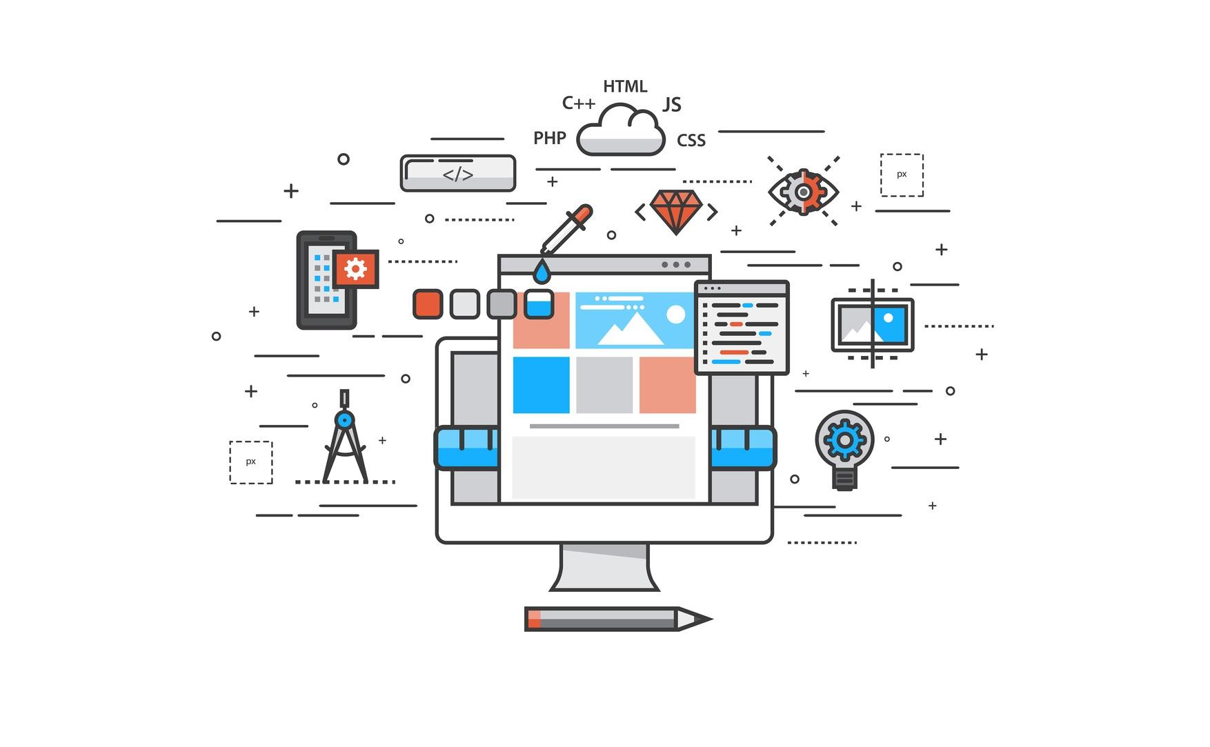 seo-website-optimization-development-cycle.jpg