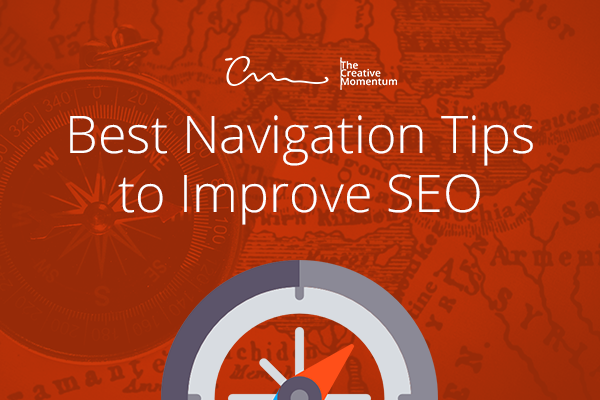 Best Navigation Tips to Improve SEO