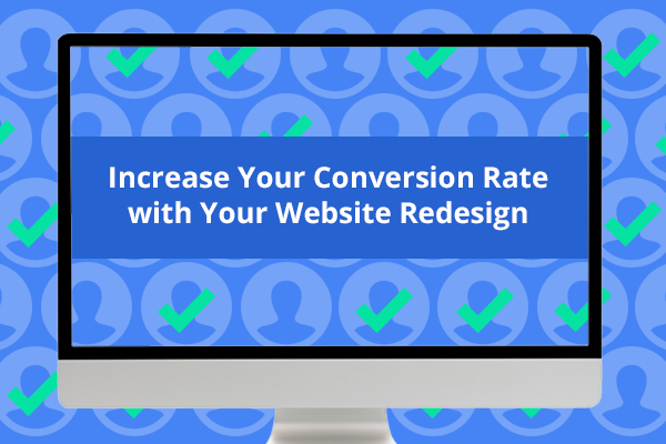 increase-conversion-website-redesign.png