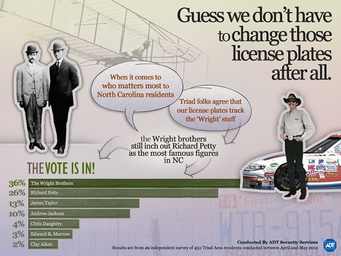 infographic-5.jpg