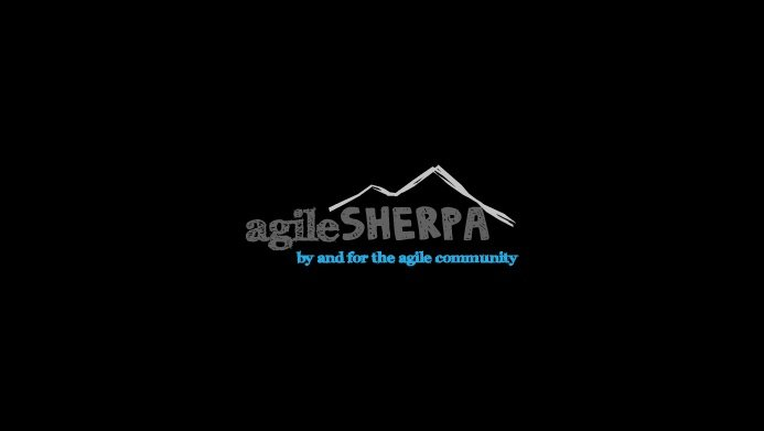 Agile Sherpa Company | The Creative Momentum - Web Design & Digital Marketing