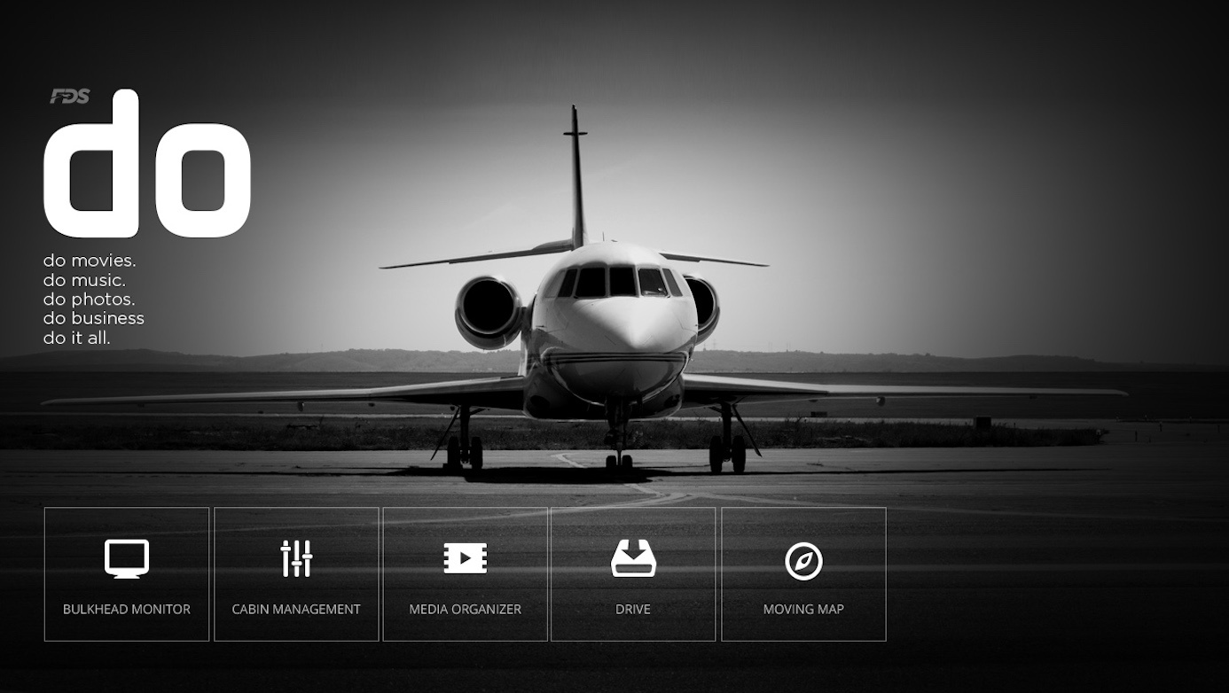 Flight Display Systems | The Creative Momentum - Web Design & Digital Marketing