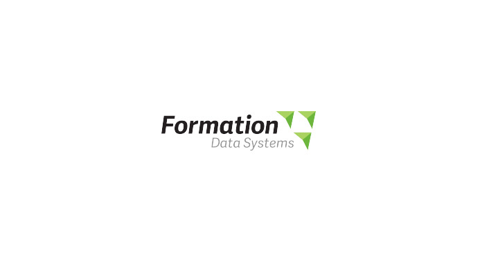 Formation Data Systems| The Creative Momentum - Web Design & Digital Marketing