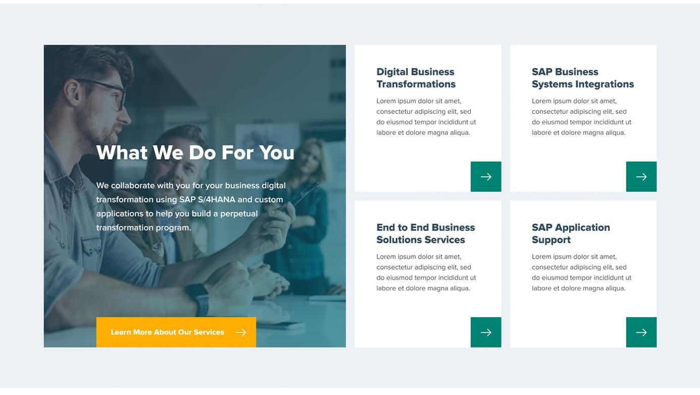 Ketch Company | The Creative Momentum - Web Design & Digital Marketing
