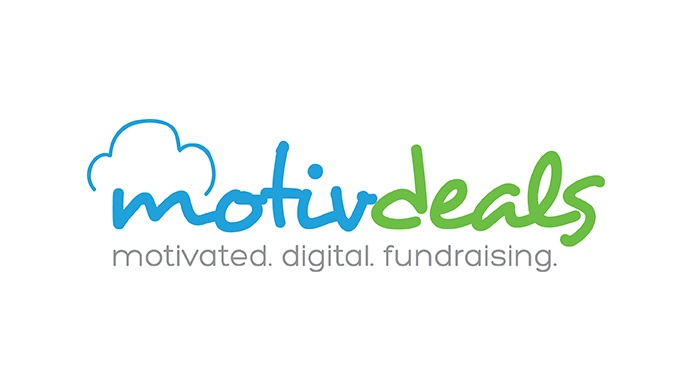 Motivdeals Company | The Creative Momentum - Web Design & Digital Marketing