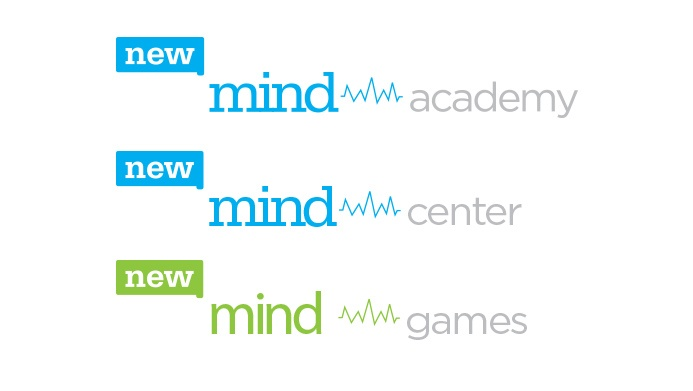 New Mind | The Creative Momentum - Web Design & Digital Marketing