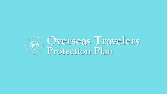Overseas Travelers | The Creative Momentum - Web Design & Digital Marketing