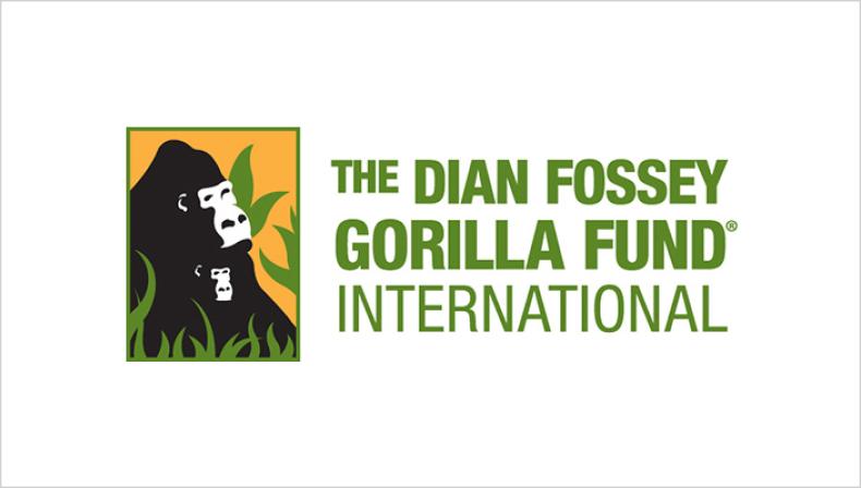 gorilla_fund